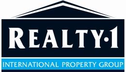 Realty1 logo