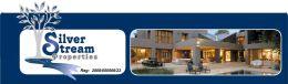 Silverstream Properties Logo