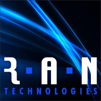 RAN Technologies Hardware and Web Programming Specialists