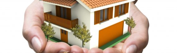 Home loans for different age groups