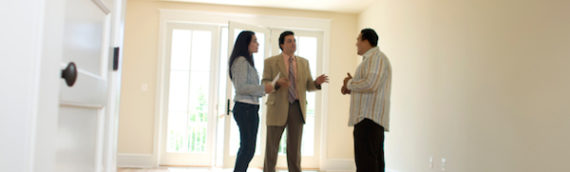 A guide to home buying for the self-employed